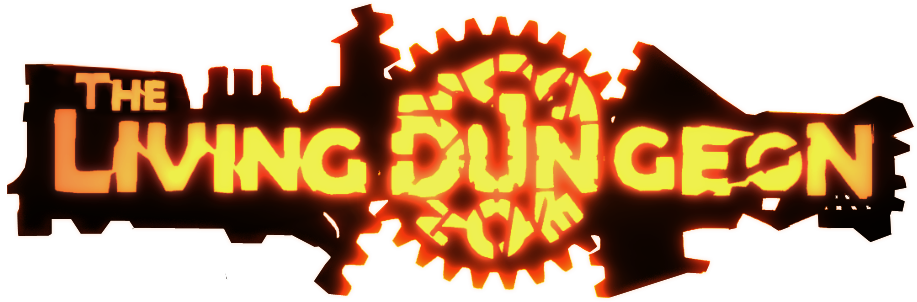 Logo_TheLivingDungeon